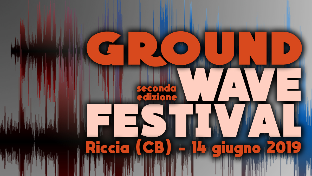 Ground-music-contest-homepage